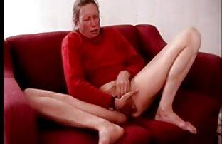 مرد خاله سکسی سخت Fucks در Abella Danger's, و او تقدیر