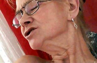 دختر کلیپ سکسی خاله مکزیکی, دهان به مکیدن دیک بزرگ