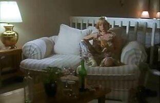 کون بزرگ, Vivienne می شود تقدیر sex با خاله