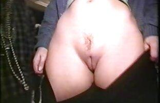 اشلی سکس با خاله و عمه می شود با dildo