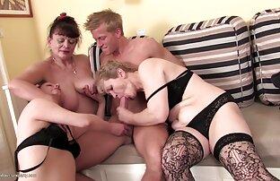 من خوشحالم, آن را به خوبی به صرف زمان خاطرات سکس با عمه در خانه, به شما نشان جوانان