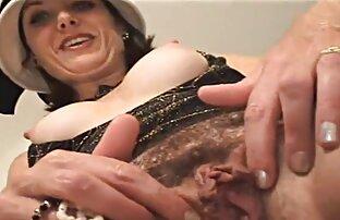 لاتین, اینستاگرام خاله سکسی چلچله تقدیر