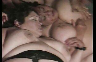 لوسی می شود داستان سکسخاله دیک بزرگ در الاغ