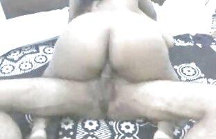 بازیگر نوجوان بمکد دیک کارگردان به نقش سرب کانال سکسی خاله الکسیس