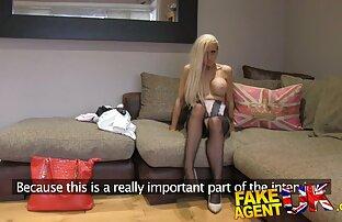 دختر لاغر می سیکس خاله شود فاک در رابطه جنسی مقعد و می شود تقدیر بر روی صورت