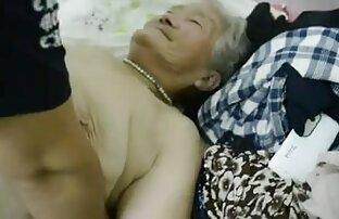 الکسیس کریستال می شود لعنتی شوهر کانال تلگرام خاله سکسی خوش تیپ خواهر او