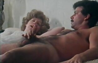 زیبا, داستان های سکسی با خاله جون لزبین, پرشور, در بند