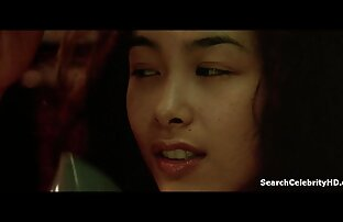 آسیایی, عمیق و عاشقانه داستان س با خاله