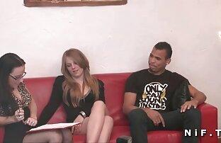 نوجوان ماگدا استمناء بیدمشک با انگشتان دست کانال تلگرام خاله سکسی خود را
