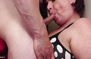 داغ زن لاتین سیکس خاله دختر انگشت