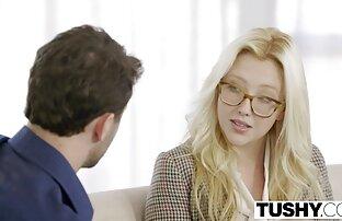 گاییدن دسته جمعی در کانال سکسی الکسیس در تلگرام یک مهمانی سکسی