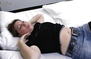 سکسی ورزش ها Allie اوا ناکس بمکد دیک و می شود داستان های سکسی با دختر خاله فاک