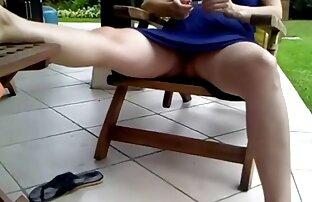 گی مردان را صبحانه دود و دود در, در صبحانه سكسي با خاله