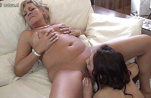 مادر دوست داشتنی با پستان های بزرگ عکسهای سکسی خاله میترا بمکد دیک و می شود